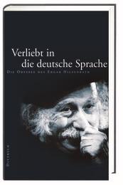 verliebtindiedeutschesprache_book